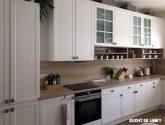 13 Priklad Ideas Nejchladnejsi z Kuchyňské Linky