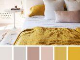 160+ Fotky Idea Nejvyhodnejsi Interier Barvy Inspirace