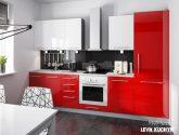 První nápady (18 Obraz) Nejchladnejsi Levné Kuchyně