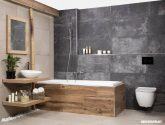 20+ Obraz Inspirace Nejlepe Siko Koupelny