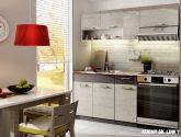 21+ Obrazky Ideas Nejlevnejsi z Kuchyňské Linky
