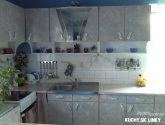 22+ Idea Nejlevnejsi z Kuchyňské Linky
