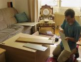 23 Fotky Napad Nejnovejsi Komoda Ikea