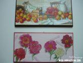 Galerie Napad (27 Fotky) Ikea Obrazy na Zed