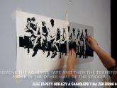 265+ Fotky Idea Glix Tapety Obrazy a Samolepky na Zed Brno Medlanky