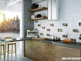 28 Obraz Ideas Nejvice Obklady do Kuchyně