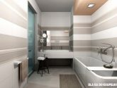 28+ Obrazek Idea Nejlepsi Dlažba do Koupelny