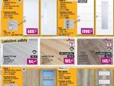 285+ Galerie Napady Nejlepe z Interierove Dvere Ikea