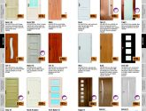 29 Priklad Ideas Nejvyhodnejsi z Interiérové Dveře Bauhaus