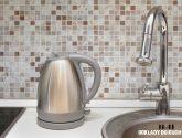 30 Obraz Idea Kvalitni z Obklady do Kuchyně
