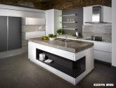 32 Galerie Ideas Nejnovejsi Kuchyně Oresi