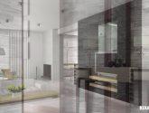 37+ Galerie Napady Nejlepsi Koupelny Jas