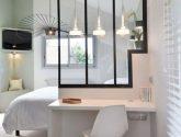 370+ Fotka Ideas z Interierovy Design