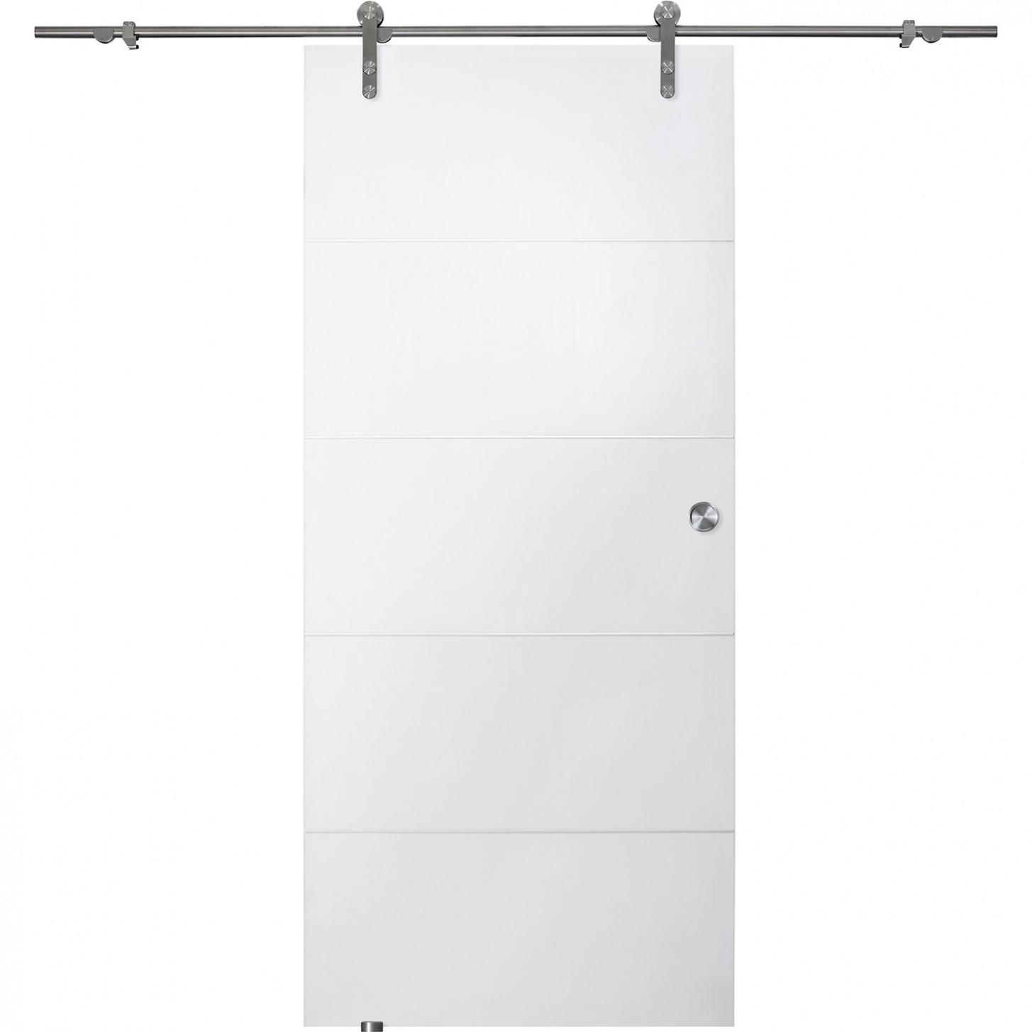 Kolekce Myšlenky (25 Obrazek) Nejnovejsi Interierove Dvere Ikea