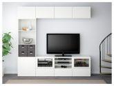 42 Obraz Ideas Kvalitni z Obývací Stěna Ikea