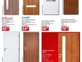 455 Inspirace Kvalitní Interiérové dvere hornbach