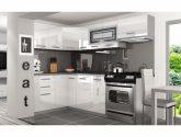 46+ Obrazek Idea Nejlepsi Kuchyňská Linka Rohová