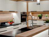 49 Obraz Idea Nejlepsi Kuchyně na míru