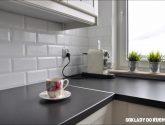 53 Napady Kvalitni z Obklady do Kuchyně