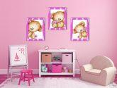 60 Obrazky Inspirace Kvalitni Detske Obrazy na Zed