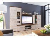 74 Inspirace Kvalitni Moderní Obývací Stěna