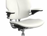 76 Galerie Ideas z Kancelářská židle Bílá