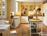 82+ Sbirka Ideas Kvalitni z Kuchyně Ikea