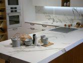 84 Obrazky Idea Nejlepsi z Deska za Kuchyňskou Linku