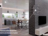 87+ Kolekce Idea Nejlevnejsi Design Interiéru