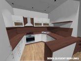 92+ Kolekce Idea Nejlepsi Deska za Kuchyňskou Linku