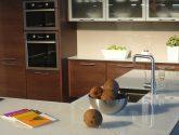 Fotka Idea Kvalitni Deska za Kuchyňskou Linku