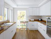 Fotka Idea Nejvyhodnejsi Levné Kuchyně