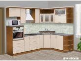 Fotka Ideas Kvalitni Levné Kuchyně