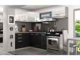 Fotka Ideas z Kuchyňská Linka Rohová