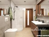 Fotka Inspirace Nejvice Koupelny Inspirace
