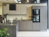 Fotka Napad Kvalitni z Kuchyně Oresi
