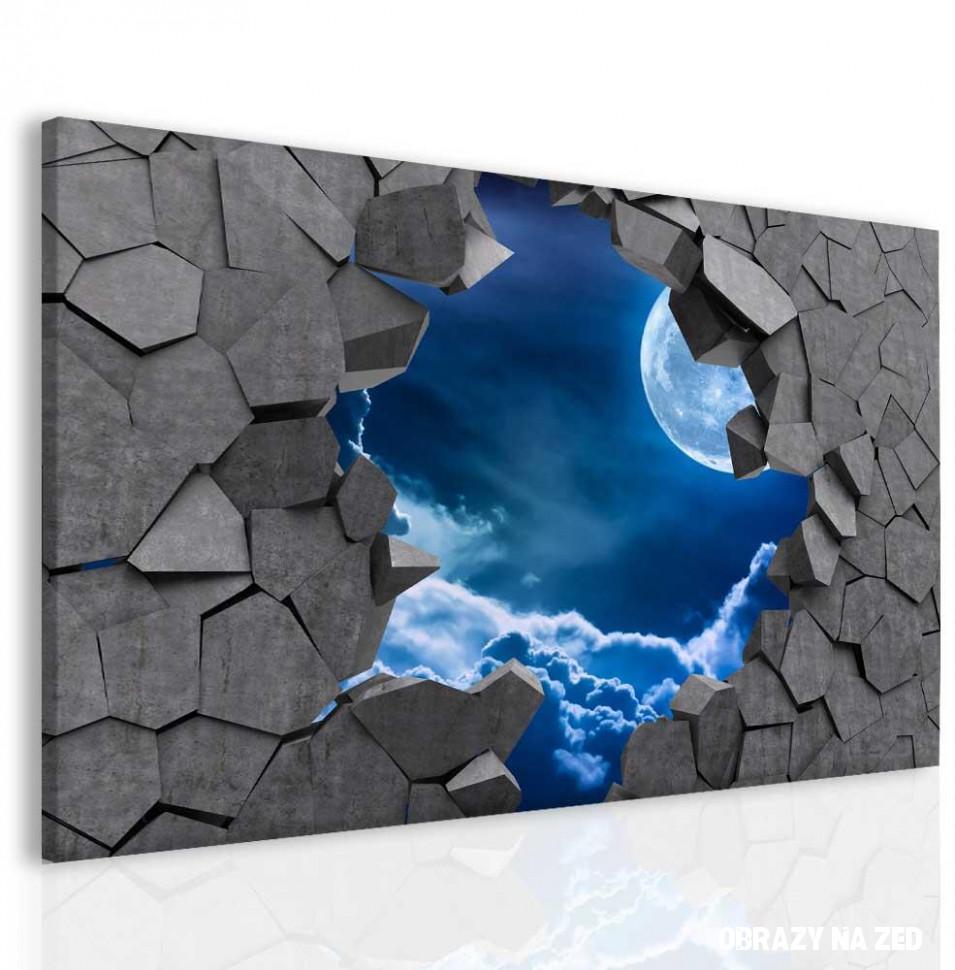 Obrazy na Zed