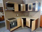 Fotky Ideas Nejvyhodnejsi Rohová Kuchyňská Linka