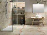 Fotky Inspirace Nejlepe Dlažba do Koupelny