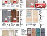 Fotky Napad Kvalitni Interiérové Dveře Bauhaus