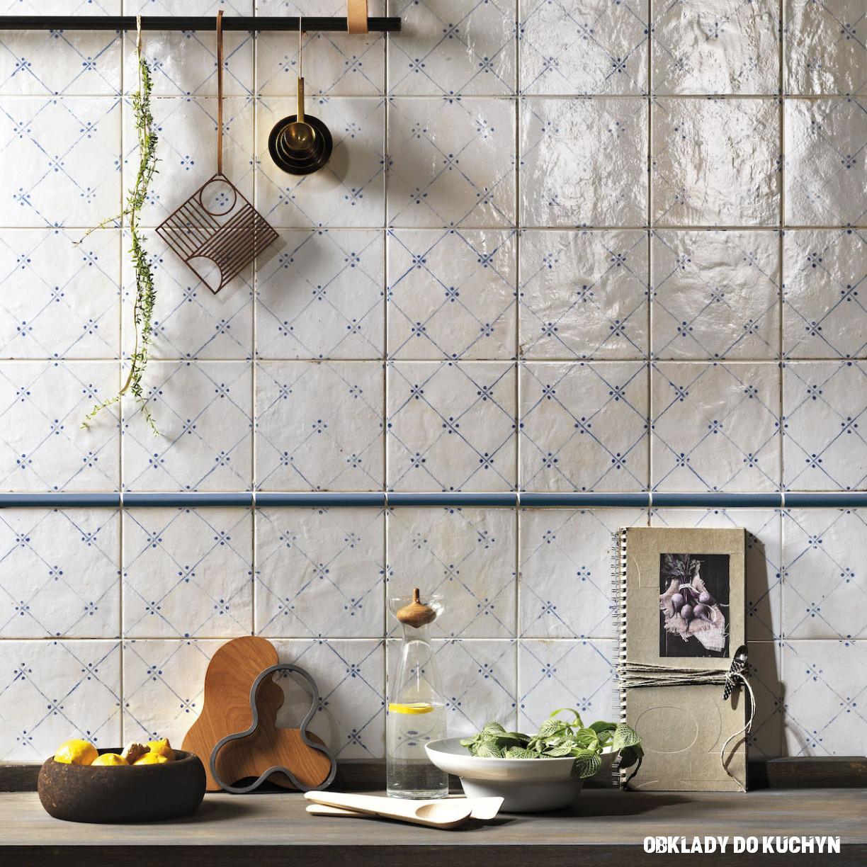 19 Kolekce Idea Nejvyhodnejsi z Obklady do Kuchyně