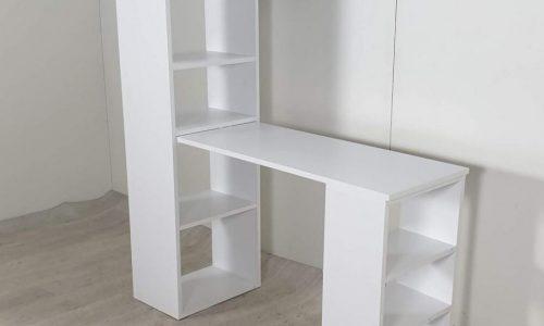 23 Kolekce Ideas Psací Stůl Bílý