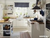 Galerie (28 Obraz) Napady Nejvyhodnejsi z Kuchyně Ikea