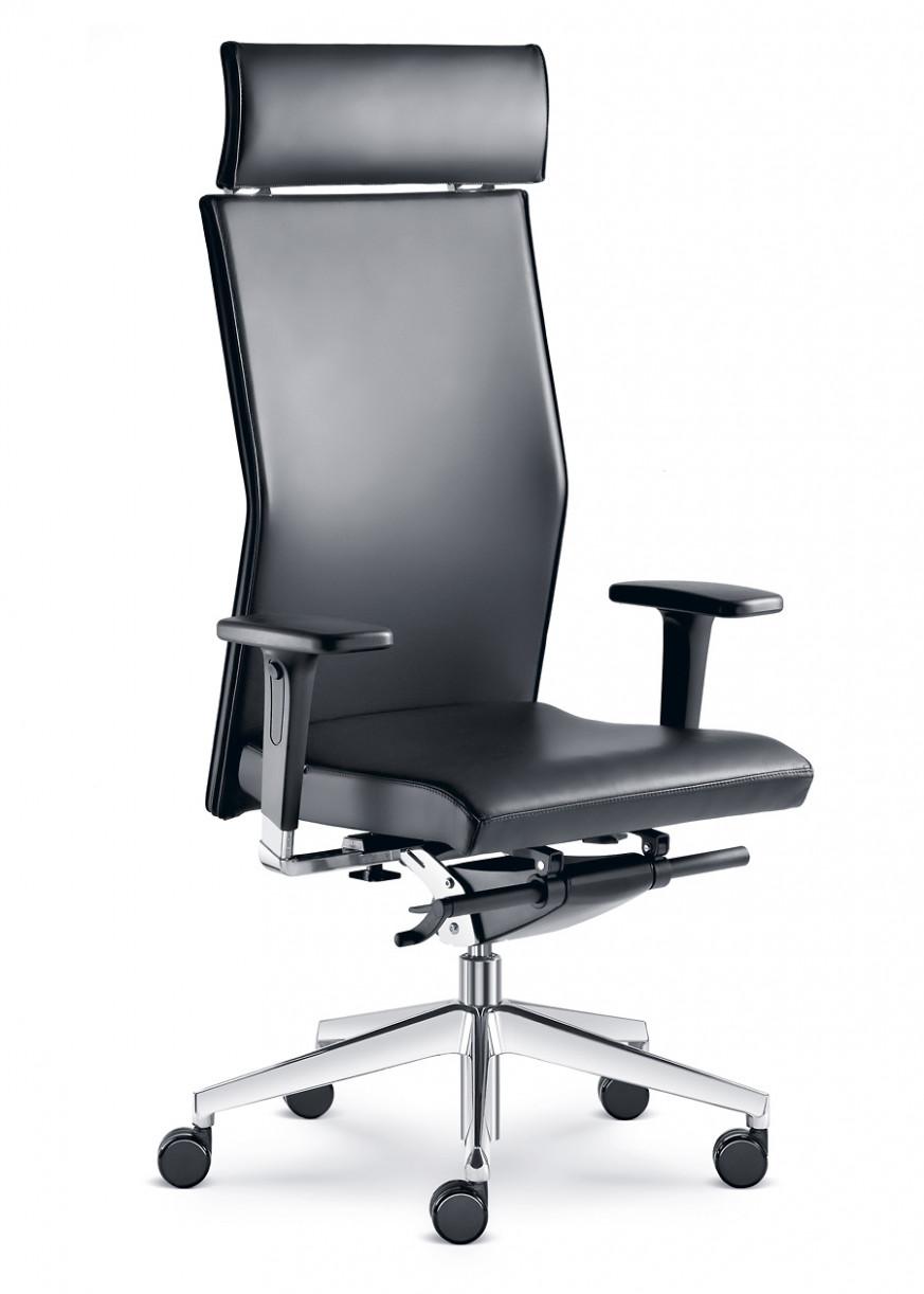Sbírka Nápady (13 Fotky) Nejnovejší Kancelářský Židle
