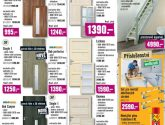 Galerie (345 Obrazky) Ideas Nejlepsi Interierove Dvere Ikea