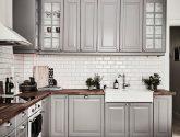 Galerie (59+ Obraz) Napady Nejnovejsi z Kuchyně Ikea