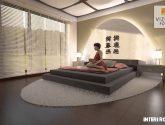 Galerie (66 Obrazky) Idea Nejlepe Interiérový Design
