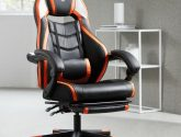 Galerie Ideas Nejlepsi Kancelářské židle Jysk