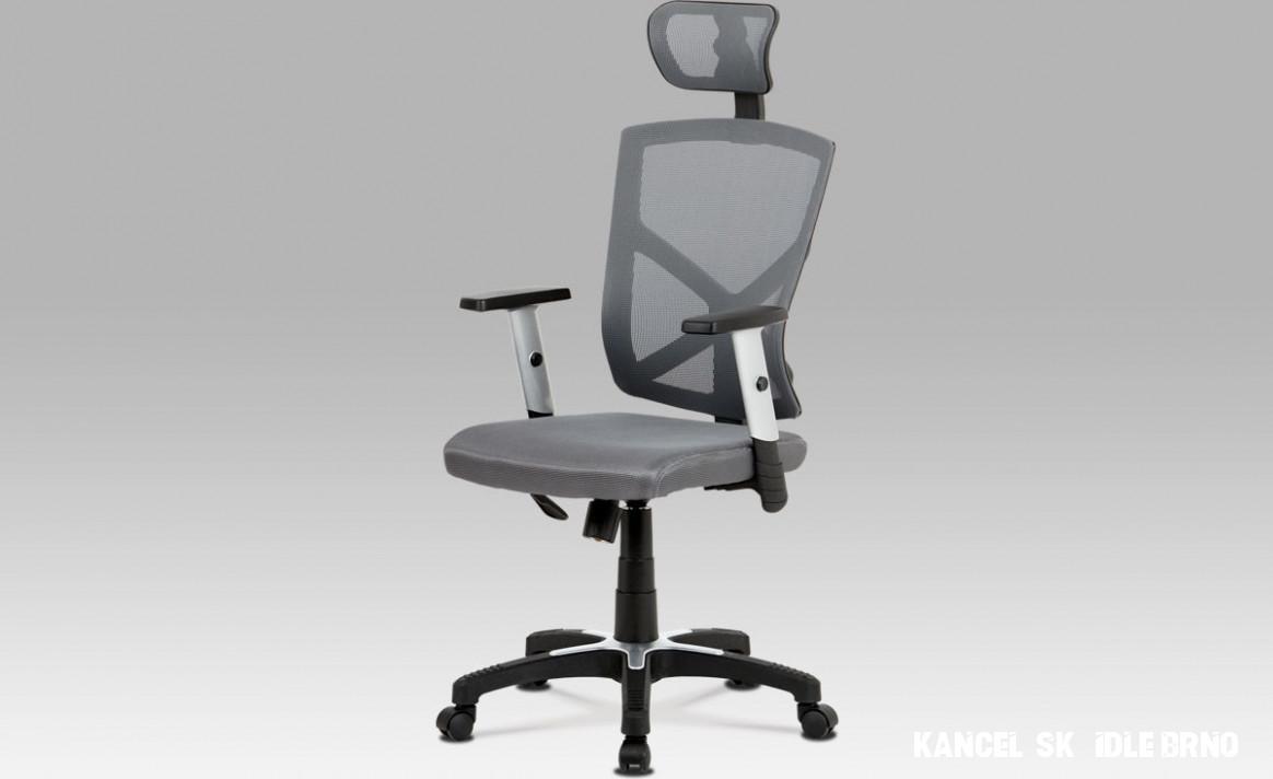 19 Galerie Inspirace Nejlepsi Kancelářské židle Brno