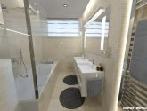 Galerie Napady Nejlepe Koupelny Inspirace